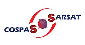 International Cospas-Sarsat Programme