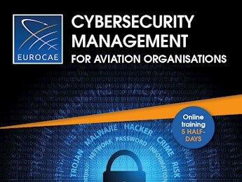 Cyber Security Management for Aviation Organisations