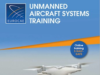 Unmanned Aircraft Systems Airworthiness and Safety Training