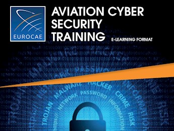 Cyber Security e-learning